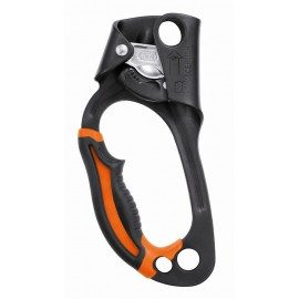 Bloqueur Ascension gauche PETZL