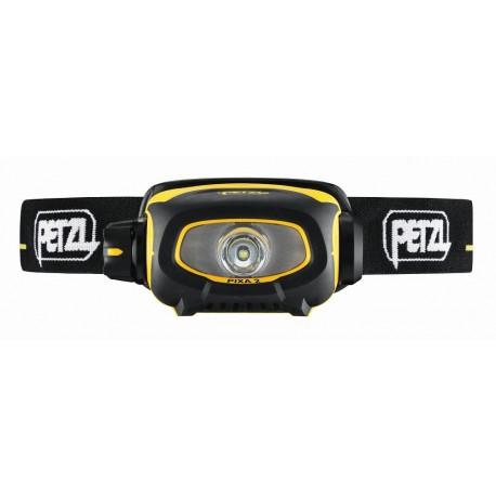 Lampe Pixa 2 PETZL