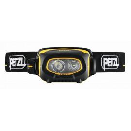 Lampe Pixa 3 PETZL