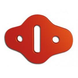 Accessoire Pinch BEAL blocage mousqueton