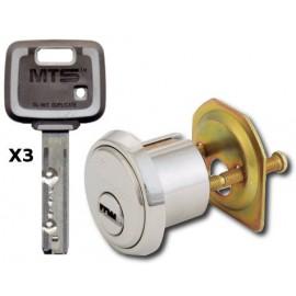 Cylindre MT5 à Languette pour JPM
