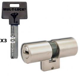 Cylindre Classic Cabri pour Bloc-tout et Super-sûreté