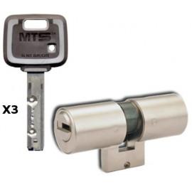 Cylindre MT5 Cabri pour Bloc-tout et Super-sûreté