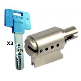 Cylindre Interactif Para pour Vachette V6500