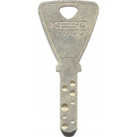 Clés Keso 2000