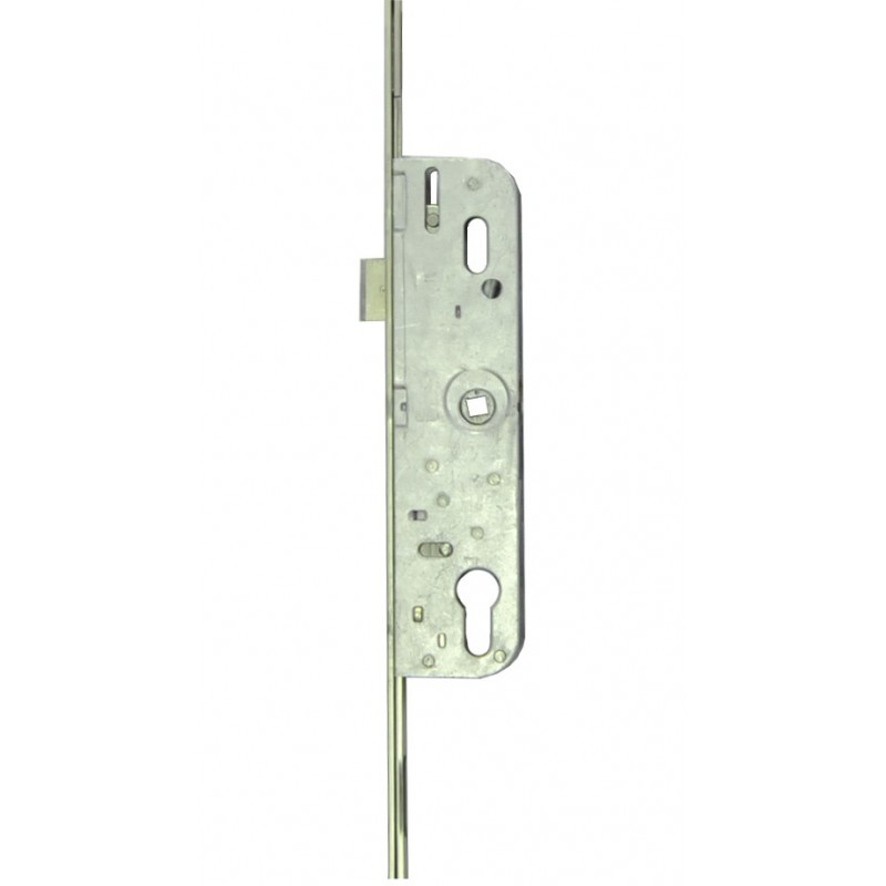 serrure larder 3points ferco axe 35mm h1780. Black Bedroom Furniture Sets. Home Design Ideas