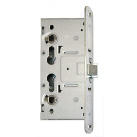 serrure larder serrure mortaiser serrure coffrer marchal bodin. Black Bedroom Furniture Sets. Home Design Ideas