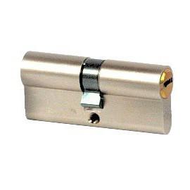 Cylindre Mul-T-Lock Interactif 40x60