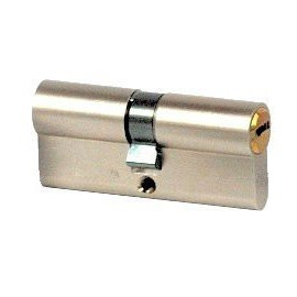 Cylindre Mul-T-Lock Interactif 40x40