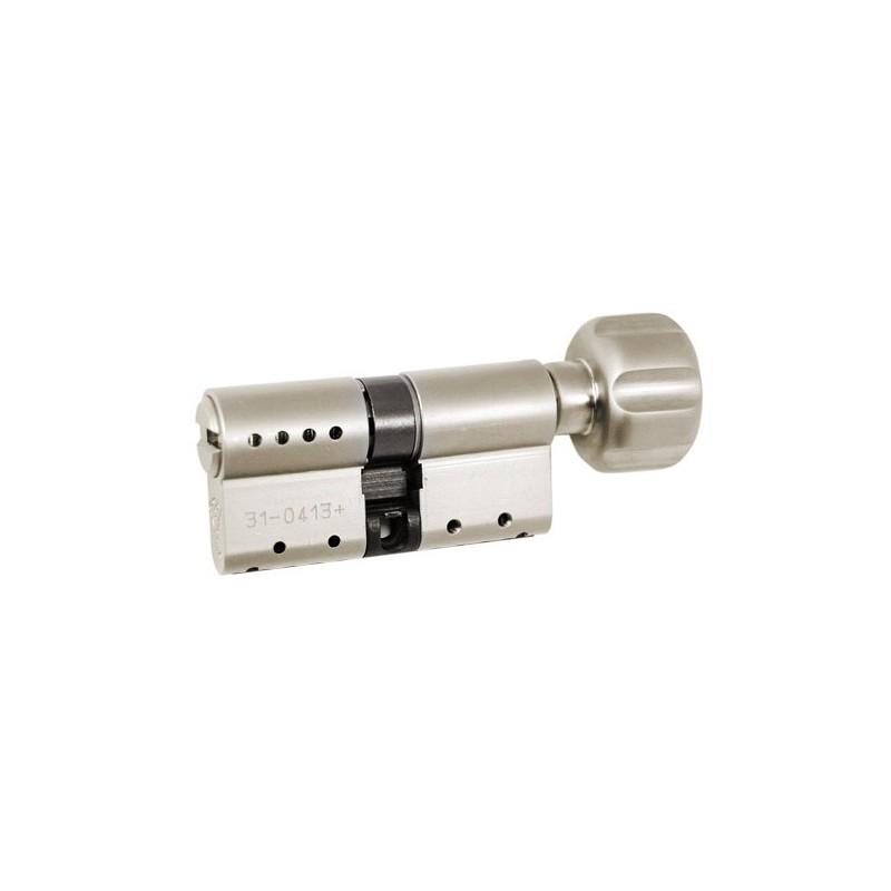 cylindre mt5 40x40 mul t lock
