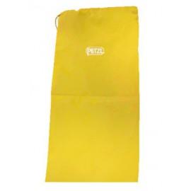 sac de rangement c90 PETZL