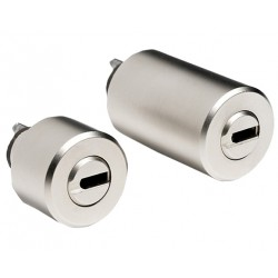 Cylindre adaptable KESO