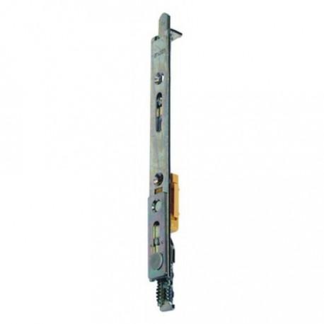 Prolongateur ST sans chanfrein point haut ou bas