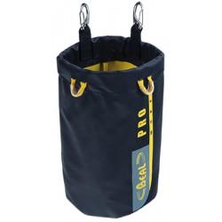 Sac tool bucket BEAL