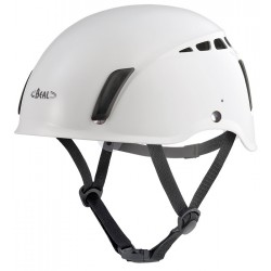 Casque MERCURY GROUP BEAL Blanc