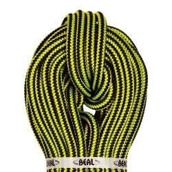 lagueur arboriste b cheron type de mat riel corde marchal bodin. Black Bedroom Furniture Sets. Home Design Ideas