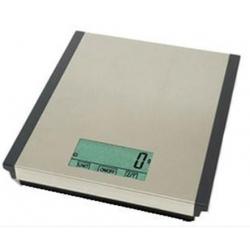 Balance électronique de cuisine précision 1 gramme tactile
