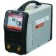 PROARC 185 + Valise + Accessoires