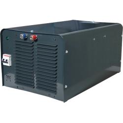 Refroidisseur eau pour torche TIG/MIG - TRIPHASE 400V -