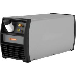 Refroidisseur eau pour torche TIG/MIG Monophasé 230V