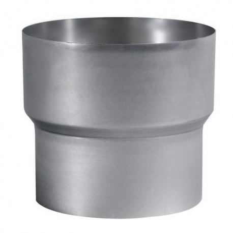 Réduction aluminiée Femelle 139 x Mâle 111