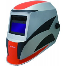 Masque de soudure NEOPRO 7390-TC Wuithom