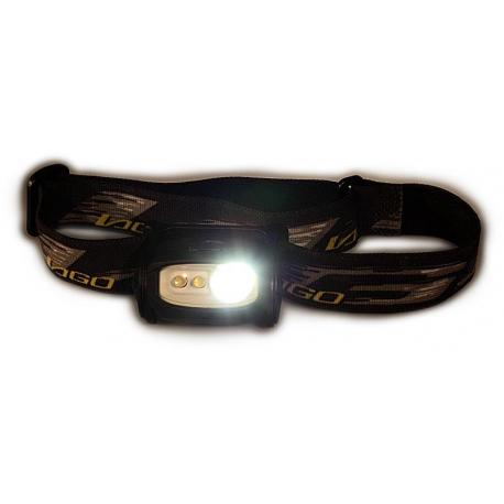 LAMPE BOXER 850 1 LED osram + 2 led