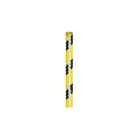 Corde Régate Prussik BEAL 10 mm