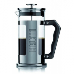 CAFETIERE FRENCH PRESS BIALETTI 1L