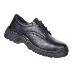 CHAUSSURE SECURITE ECO