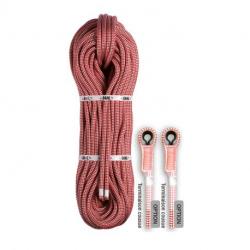 Corde industrie BEAL 10m diamètre 11mm 2 terminaisons cousues