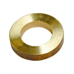 Bague de paumelle SG16 16X5X28 mm