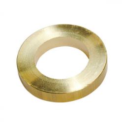 Bague de paumelle SG18 18X5X30 mm