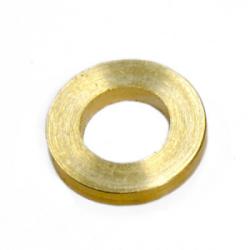 Bague de paumelle SP2 7X2X13 mm