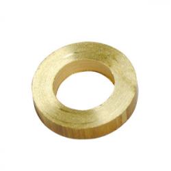 Bague de paumelle SP5 8,5X3X15 mm