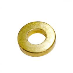 Bague de paumelle SP7 9,5X3X19 mm