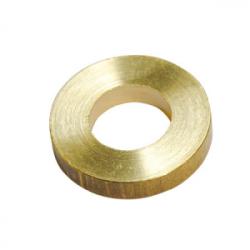 Bague de paumelle SP8 10X3,5X20 mm
