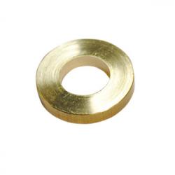 Bague de paumelle SP10 11X3,5X22 mm