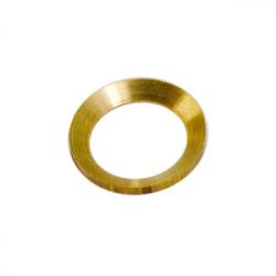 Bague de paumelle AN13 9,2X1,5X13 mm