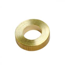 Bague de paumelle SG10 10X4,5X19 mm