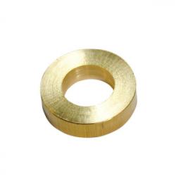 Bague de paumelle SG11 11X5X21 mm