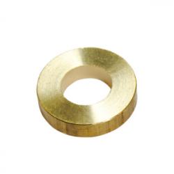 Bague de paumelle SG12 12X5X24 mm