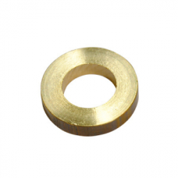 Bague de paumelle SG14 14X5X26 mm