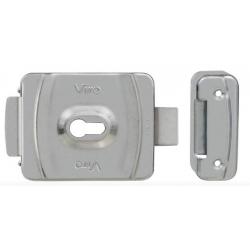 Serrure électrique VIRO V9083