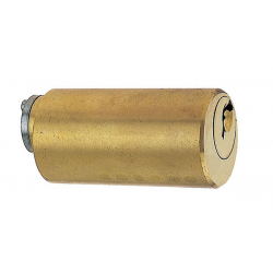 Cylindre securichauffe 40mm vega 5 pistons
