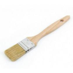 Pinceau à pâtisserie bois 20 mm