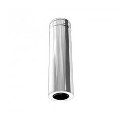 Conduit de finition INOX DUOTEN diamètre 150-200mm
