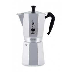 CAFETIERE MOKA EXPRESS 18T