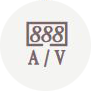 Afficheur digital PROARC185