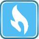 logo gaz fumisterie